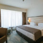 Имеретинский Отель 4*